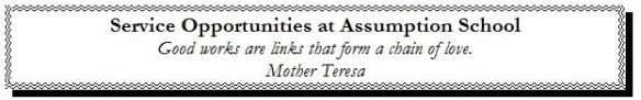 Mother_Teresa_quote